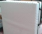 無垢材化粧台チェアー無(H160×W90以上)